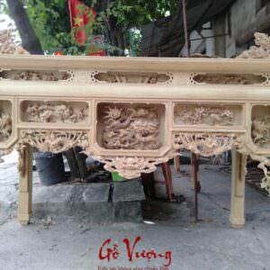 Bàn thờ ô xa - GV13