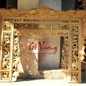 Thiều Châu - GV6
