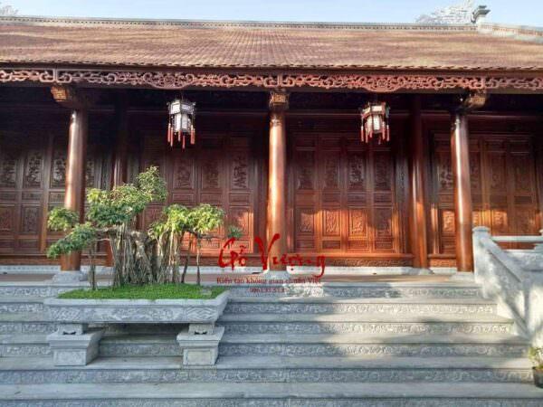 Loi Duc Cham Khac Nha Go 36