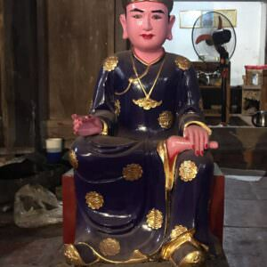 Quan Hoàng - GV4