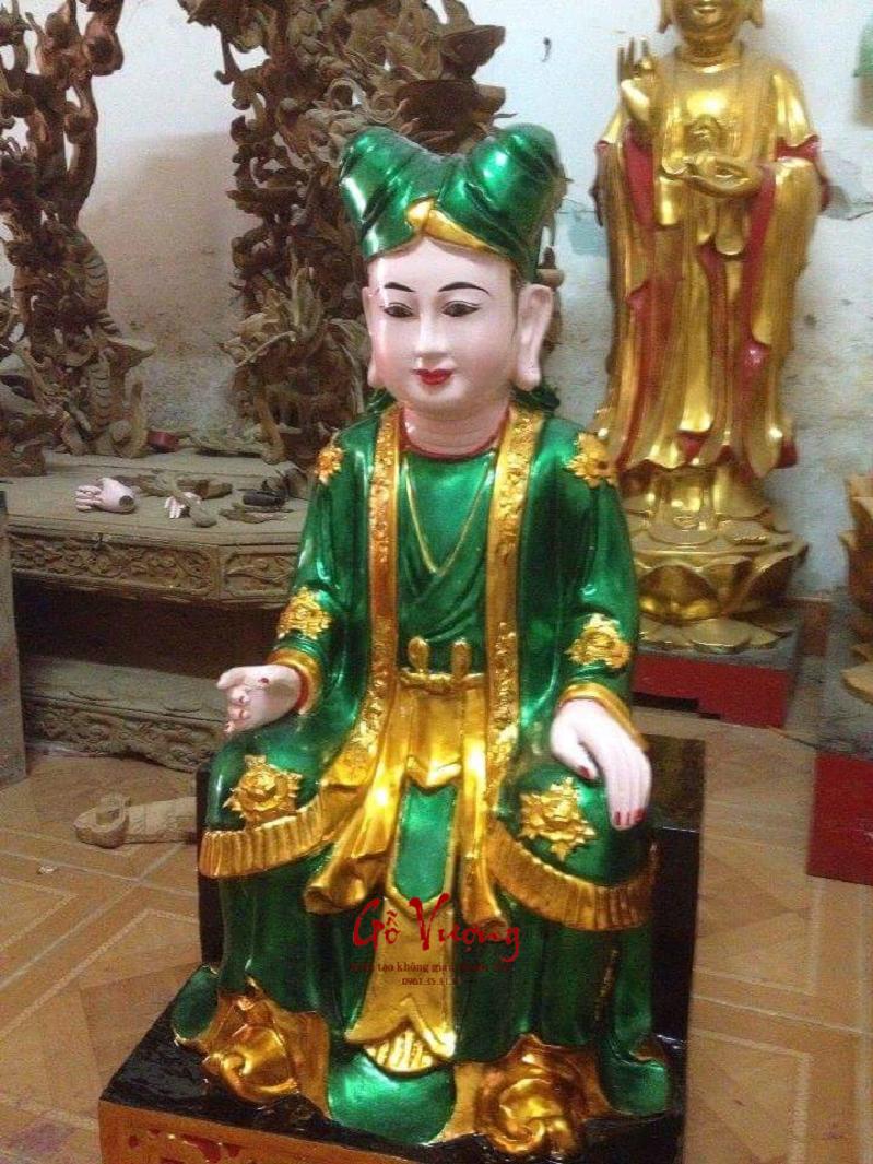 Dia Chi Ban Tuong Ba Chua Son Trang Uy Tin