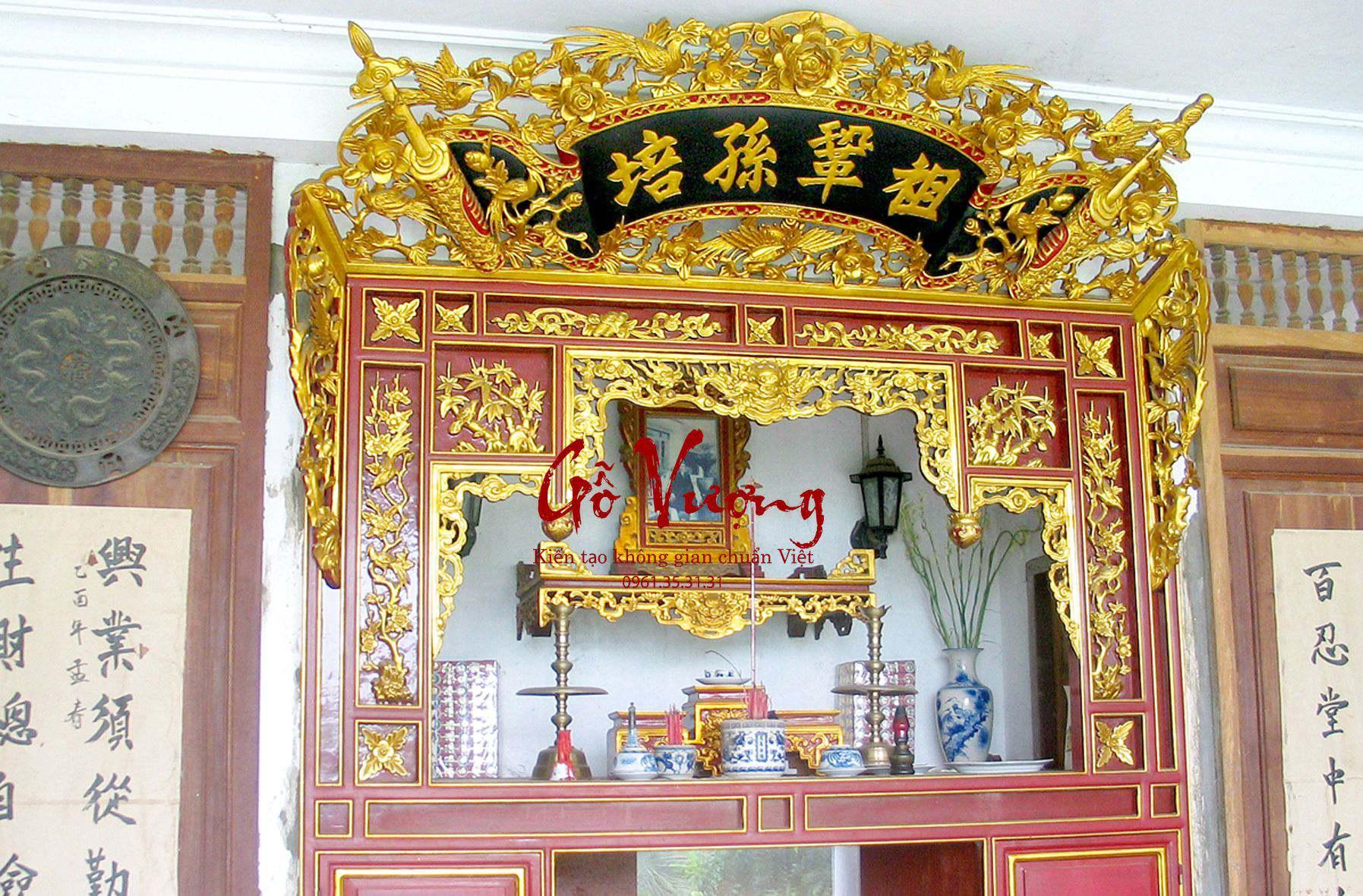 Phan Loai Thieu Chau