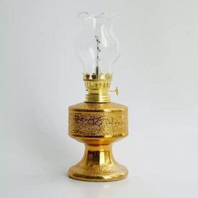 Ý nghĩa đèn thờ cúng trên bàn thờ gia tiên