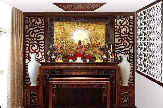 Ban Tho La Noi Linh Thieng Nen Han Che Di Chuyen Nhieu