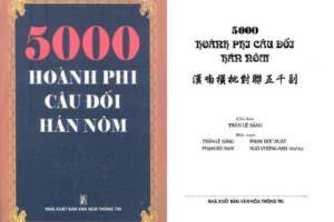 Ebook 5000 Hoanh Phi Cau Doi Han Nom Pdf 4