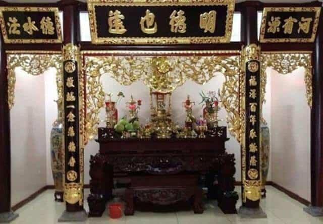 Hoanh Phi Cau Doi Mang Y Nghia Tam Linh Trong Van Hoa Tho Cung Nguoi Viet