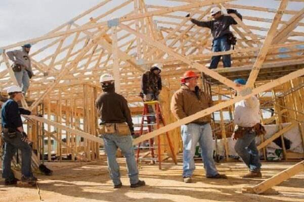 Lựa chọn đơn vị thi công nhà gỗ uy tín