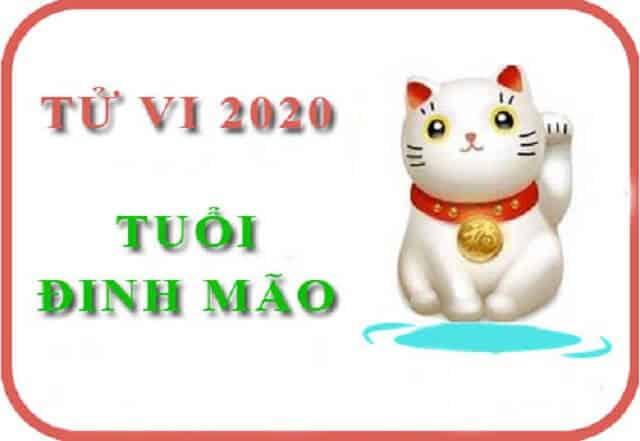 Nguoi Tuoi Dinh Mao Thuong Su Nghiep Khong Duoc Phat Trien
