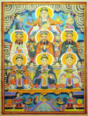 Tam Tu Phu La Viec Tho Cung Nhieu Phu Cai Quan Duoi Dia Nguc 3